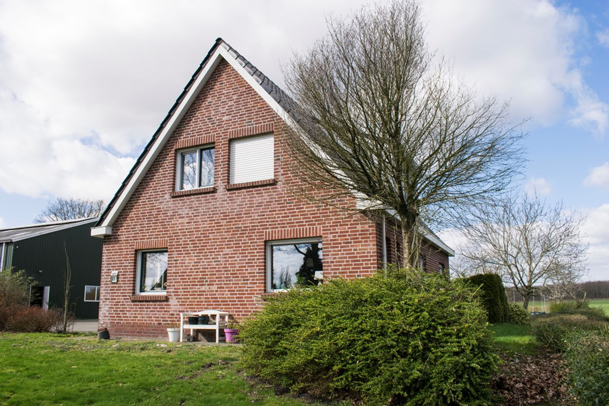 Wollingboerweg 27 Bourtange - foto 8