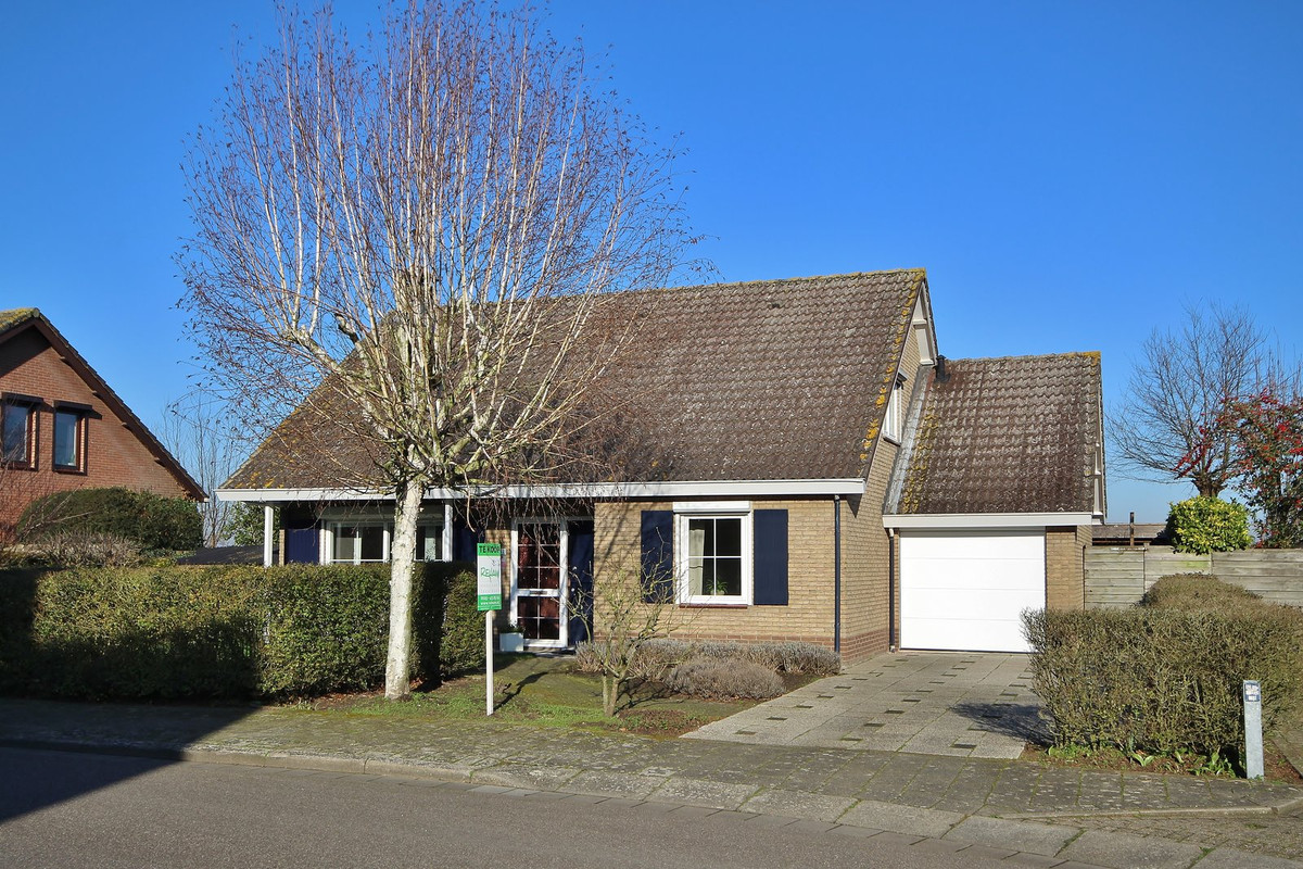 Leeghwaterstraat 52 Hulst - foto 19